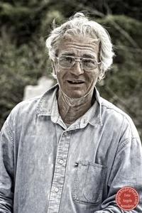 皮耶‧喬吉歐‧巴隆琦