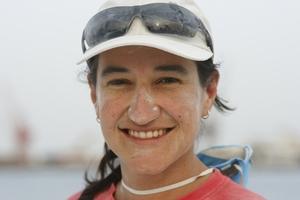 Marcia De Bernardo