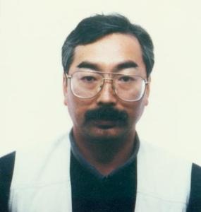Masayuki Kato