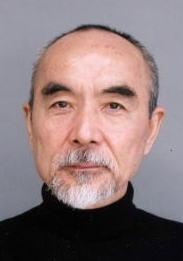 Atsuo Ishii