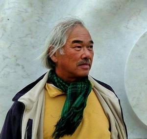 Yoshin Ogata