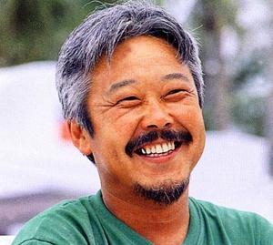 Toru Saito