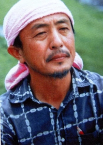 Hisato Sakurai
