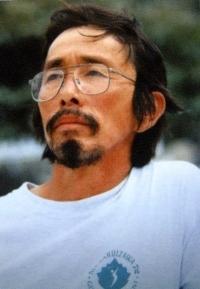 Tatsumi Sakai