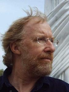 Bernard Verhaeghe