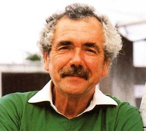 Daniel Couvreur