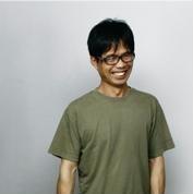 Yu, Zhong-Jie
