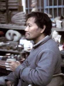 Juan, Chiu-Yuan