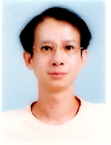 Lin, Chin-Chang