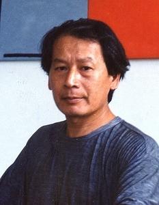 Liu, Shun-Tien