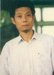 Kuo, Ching-Chih