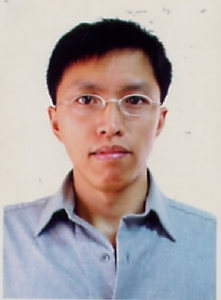 Yang, Chun-Sen