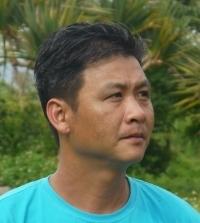 Liao, Wen-Jen
