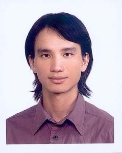 Liu, Ting-Yi