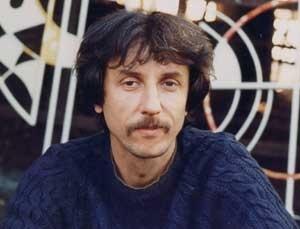 Gutyrya Vyacheslav