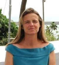 Karin Van Ommeren