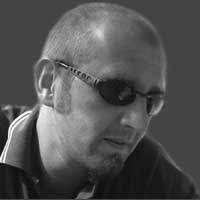 Stefano Grattarola