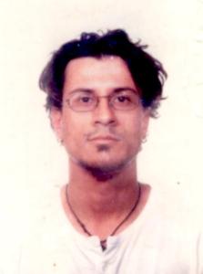 Giuliano Orlandi