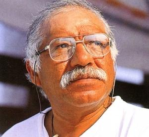 Meliton Rivera