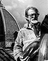 Piero Gensini