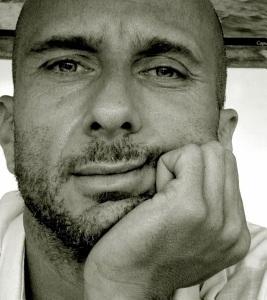 Fabrizio Dieci