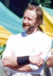 Michele Enrico Ausili