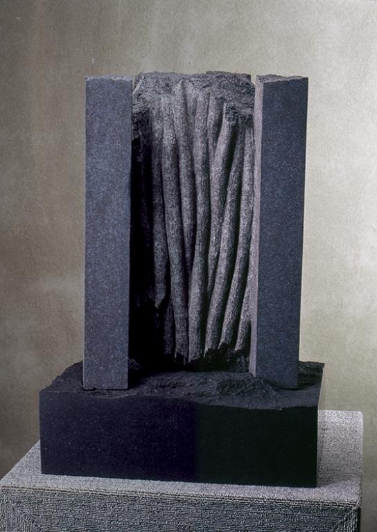 Ten-Jo 2000-3
