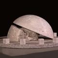 Cosmos Parliament