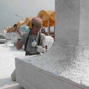 2007石雕藝術季
