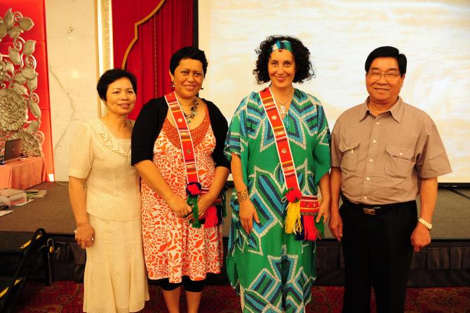 2010石藝嘉年華