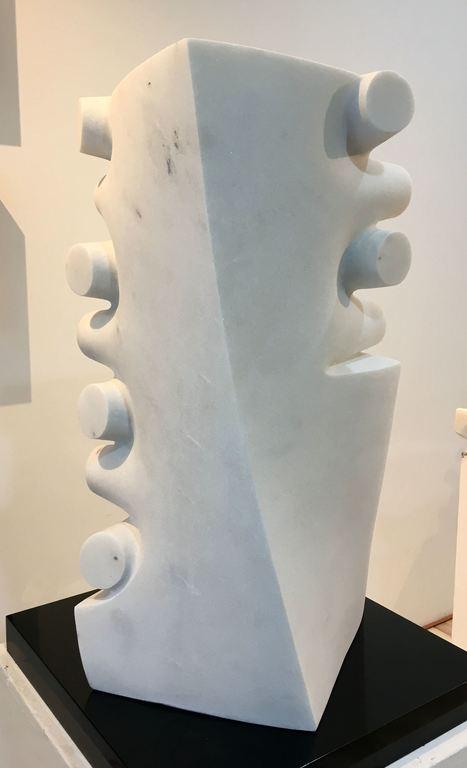 2017花蓮國際石雕藝術季-戶外創作營國際徵件決選結果出爐