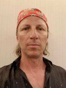 Raphael Beil