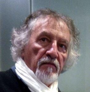 Jean-Paul Chablais