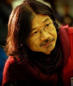 Tsai, Wen-Ching