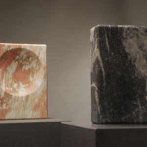Stone Phone-Inter-understanding